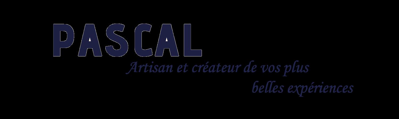 Pascal Mineau